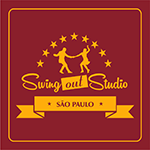 Swing Out Studio